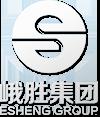 泛亚直播软件_泛亚电竞平台网址